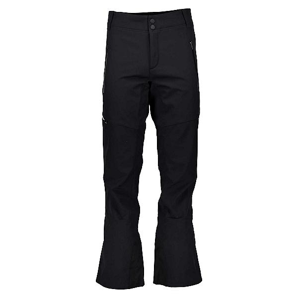 Obermeyer Upslope Softshell Mens Ski Pants, , 600