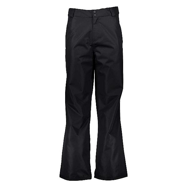 Obermeyer Keystone Shell Short Mens Ski Pants, , 600