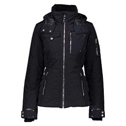 96734c44994 Obermeyer Hadley Petite Womens Insulated Ski Jacket