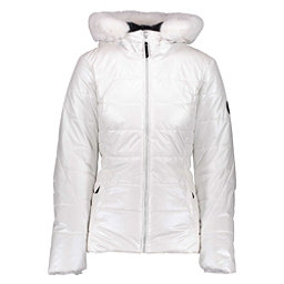 Obermeyer Beau Special Edition Womens Insulated Ski Jacket bd19b296e