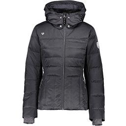 Obermeyer Joule Down Womens Insulated Ski Jacket 6491e3beb