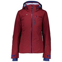 1667fca609d Obermeyer Jette Petite Womens Insulated Ski Jacket