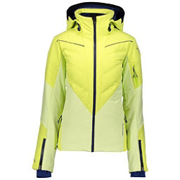 0f68b6a247b Shop for Obermeyer Womens Ski Jackets on Sale at Skis.com at Skis ...