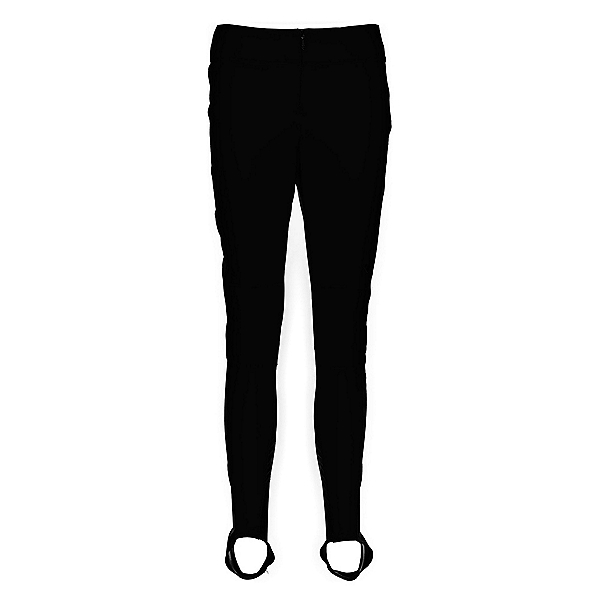 Obermeyer Jinks ITB Womens Ski Pants 2020, Black, 600