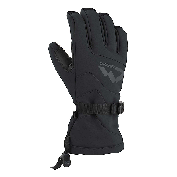 1b0c76aa4fd8e Gordini Fall Line IV Gloves 2020