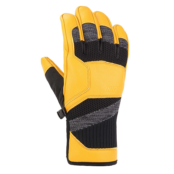 Gordini Camber Gloves, , 600