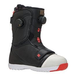48a5a6e577f Snowboard Boots at SummitSports