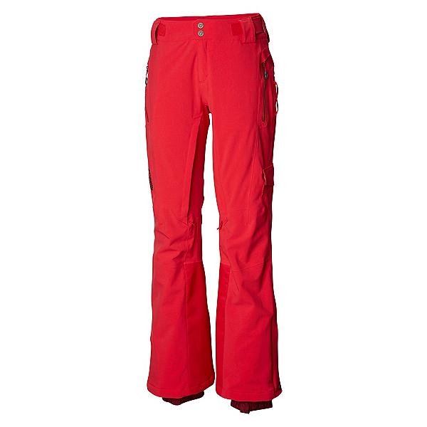 Columbia Powder Keg II Womens Ski Pants, , 600