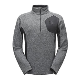 4f2426003c6c33 Shop for Men's Tops at Skis.com | Skis, Snowboards, Gear, Clothing ...