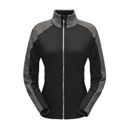 Spyder Womens Sweaters At Summitsports