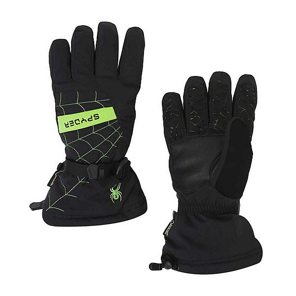 Spyder Overweb GTX Gloves, , 600