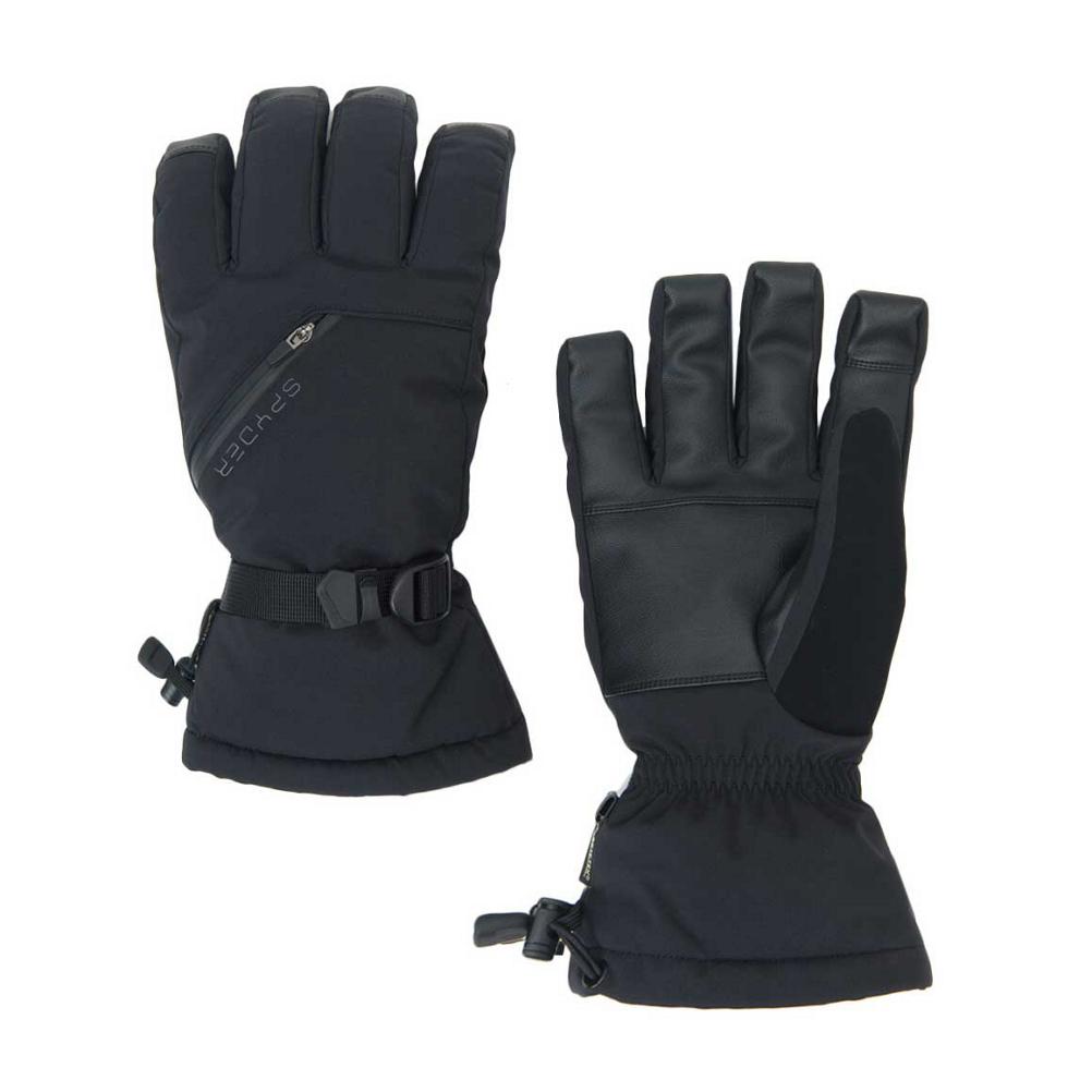 Spyder Vital 3 in 1 GTX Gloves