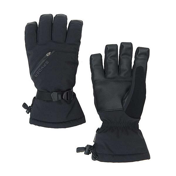 834bbf421f2 Spyder Vital 3 in 1 GTX Gloves, , 600