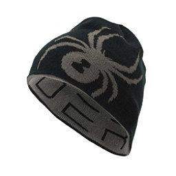 b382799ca0c0 Shop for 2019 Spyder Men's Ski Hats at Skis.com | Skis, Snowboards ...