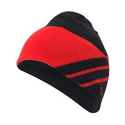 96b54b61e76 Shop for Orange Men s Ski Hats at Skis.com