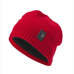 Shop for Spyder Men s Ski Hats at Skis.com  422468d2496