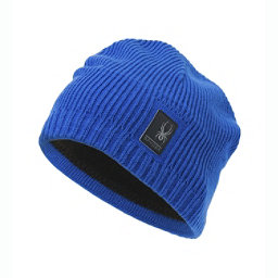 ski headwear