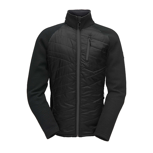luxury fashion 2019 wholesale price big discount Ouzo Full Zip Stryke Mens Jacket