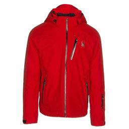 849bd8f0179 Shop for Orange Men s Ski Jackets at Skis.com