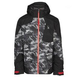 3d7004d955 Spyder Chambers GTX Mens Insulated Ski Jacket