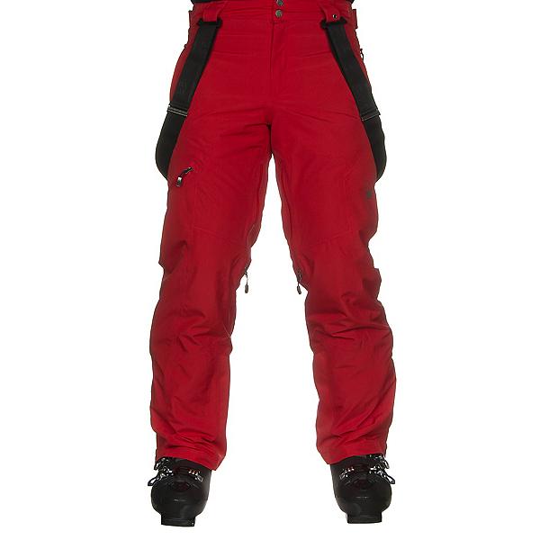 Spyder Dare Mens Ski Pants, , 600