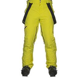 Tailored Spyder Dare Mens Pants Ski EDHIWY29