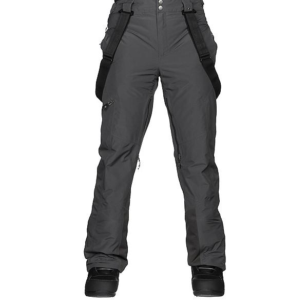 Spyder Dare Tailored Mens Ski Pants, Polar-Polar, 600