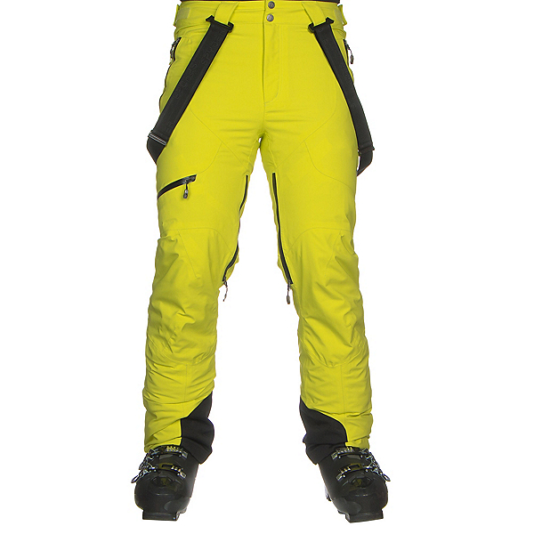 Spyder Propulsion Ski Pant