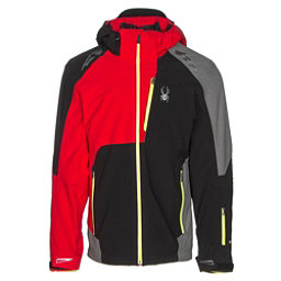 Shop for Men s Skiing Jackets at Skis.com  fb806b88b57