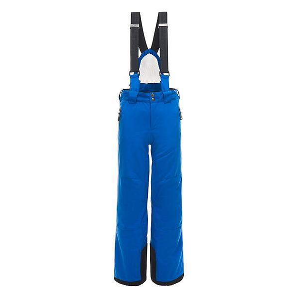 Spyder Bormio Kids Ski Pants, , 600
