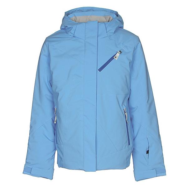 Spyder Lola Girls Ski Jacket, , 600