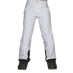 1c13ed29f Spyder - Olympia Girls Ski Pants