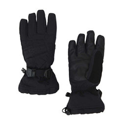 Shop for Kid s Ski Gloves at Skis.com  dd7b736bc