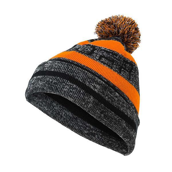 Spyder Icebox Kids Hat, , 600