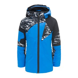 c6839165bbf8 Shop for Toddler Kid s Ski Jackets at Skis.com