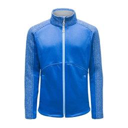 fdbd42a1 ... colorswatch30 Spyder Bandita Stryke Girls Sweater, Turkish Sea-Turkish  Sea-Blue I, 256