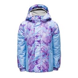 949d09190 Shop for Kid s Ski Jackets at Skis.com