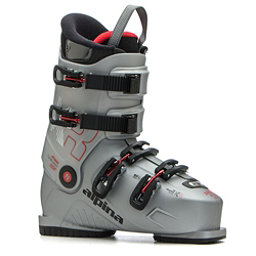 Shop For Alpina Sale Ski Boots At Skiscom Skis Snowboards Gear - Alpina skis