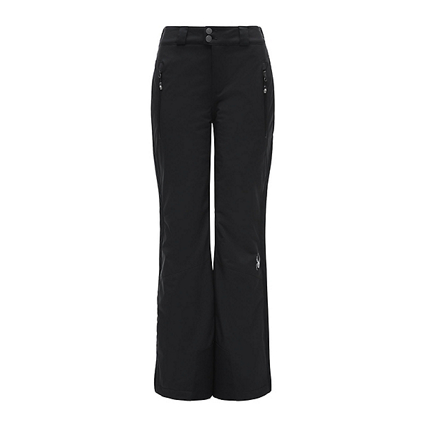 Spyder Tarantula Womens Ski Pants, , 600