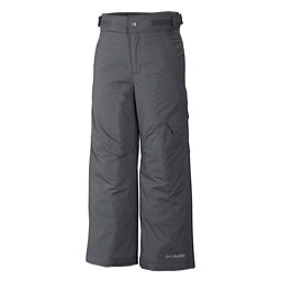97e73a7b0edb Columbia   Helly Hansen Kids Snowboard Pants at Snowboards.com