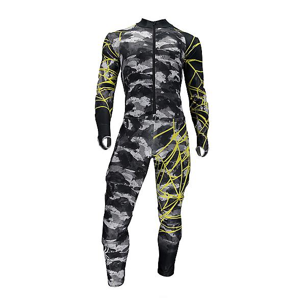 Spyder Performance GS Boys Race Suit, , 600