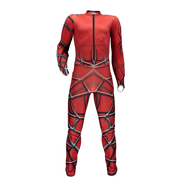 Spyder Nine Ninety Boys Race Suit, , 600