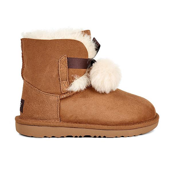 UGG Gita Girls Boots, , 600