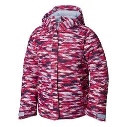 a712358e4cab Pink Kids Snowboard Jackets at Snowboards.com