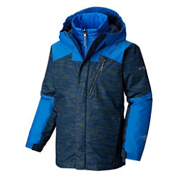 07c4dae8396f Shop for Kid s Ski Jackets at Skis.com