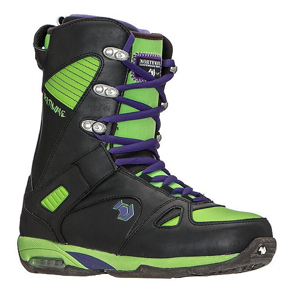 Northwave Revolution Snowboard Boots, , 600