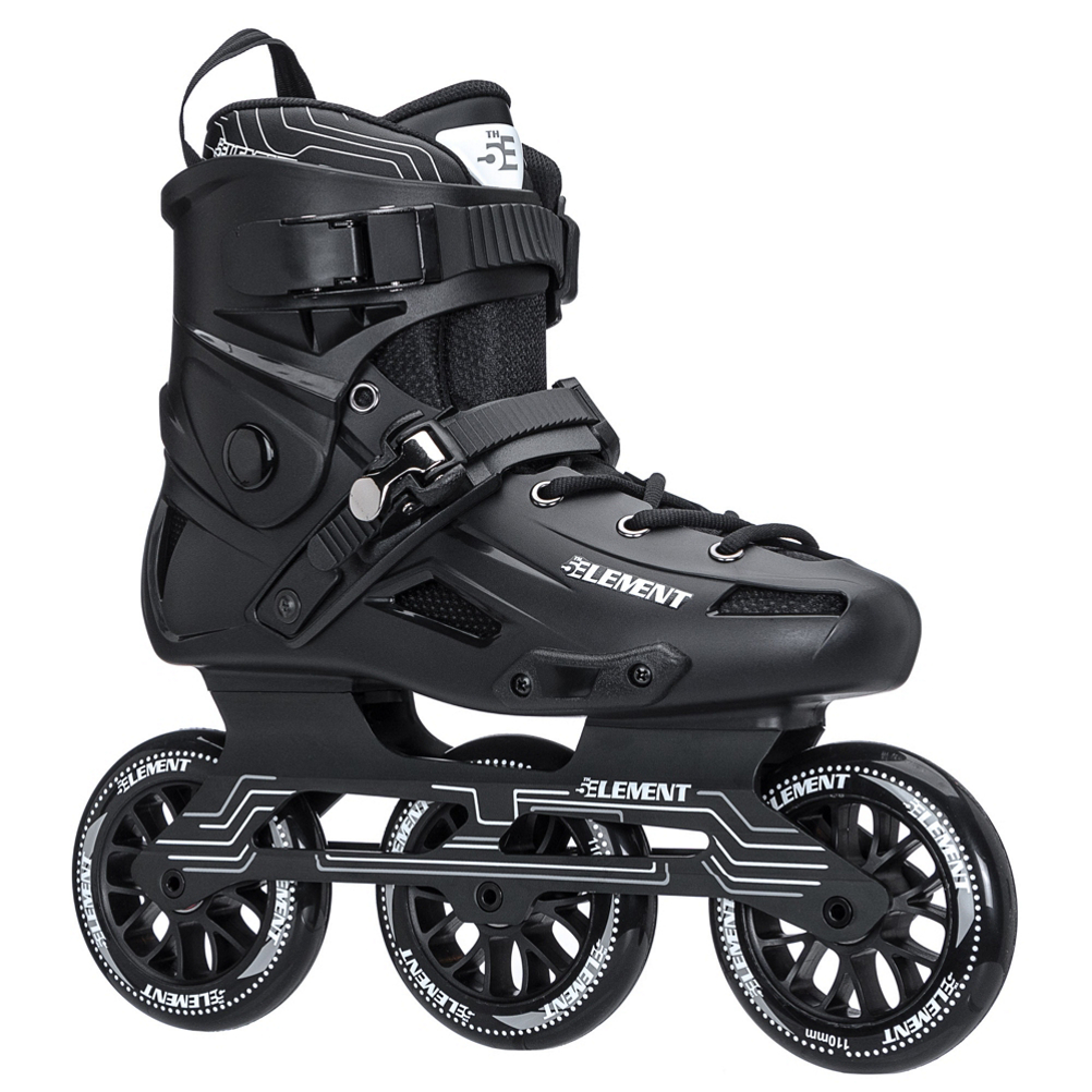 Image of 5th Element ST-110 Urban Inline Skates 2020
