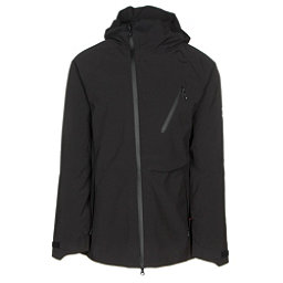686 GLCR Hydra Thermagraph Mens Insulated Snowboard Jacket Black 256