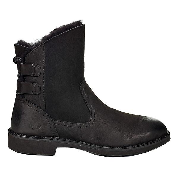 UGG Naiyah Womens Boots, , 600