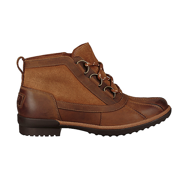 b473344e5dd Heather Womens Boots